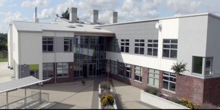 Luttrellstown Community College