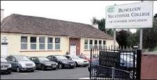 Bunclody Vocational College