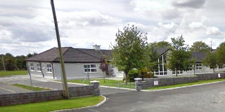 NAOMH DOMINIC National School