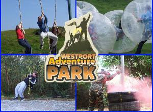 Westport Adventure Park
