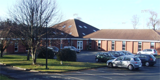 St. Killian's Community School