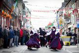 The International Pan Celtic Festival
