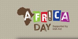 Africa Day Competition