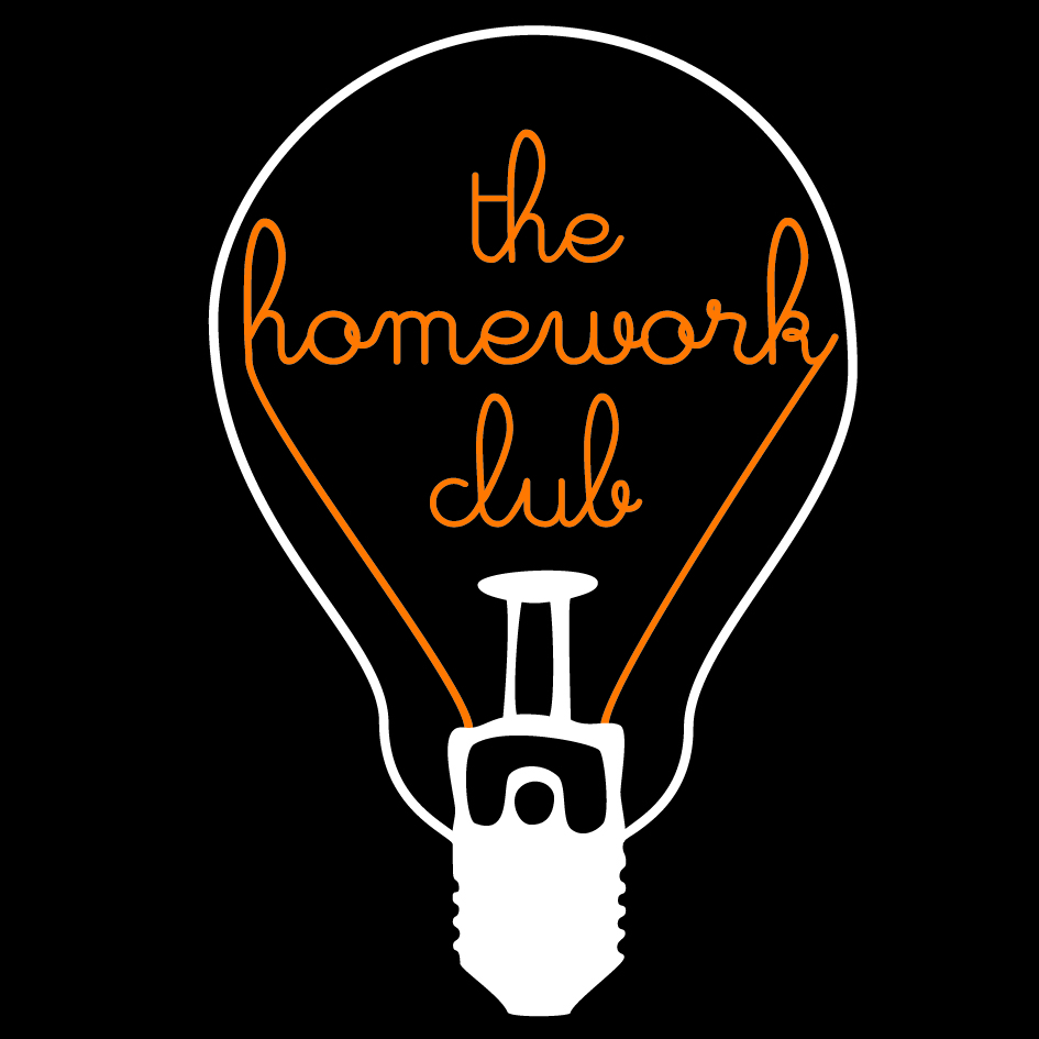 homework club blanchardstown