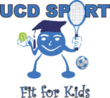 UCD Mult-Sport Easter Camp
