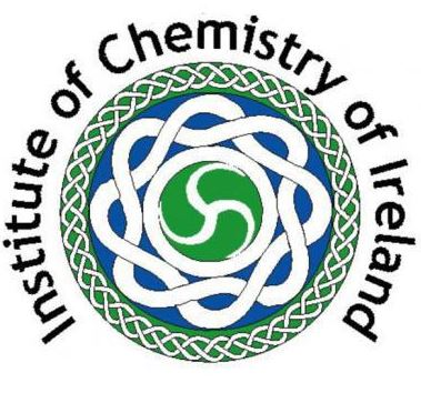 ICI Schools' Chemistry Newsletter Competition