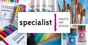 Specialist Crafts