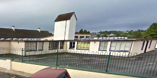 BAILIEBORO National School