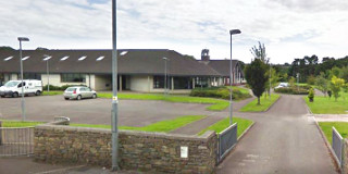 Glanmire Community College