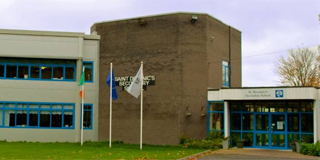 St Dominic's Secondary School