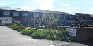 ST RAPHAELAS National School