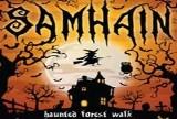 Samhain Festival Marley Park