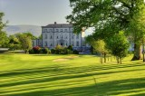 Dundrum House Hotel