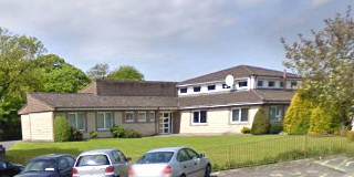 COACHFORD National School