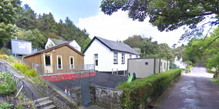 CAHERMORE NEW CENTRAL S