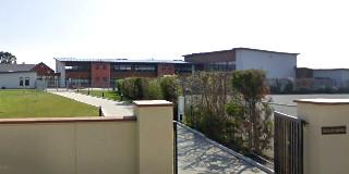 Bunscoil Loreto