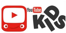 Google launches YouTube Kids service in Ireland