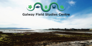 Galway Field Studies Centre