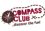 Compass Club Easter Camp