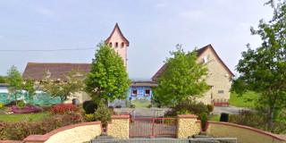 Arles National School