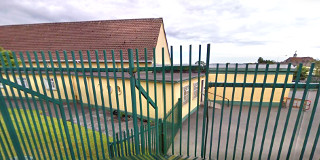 SCOIL PADRE PIO National School