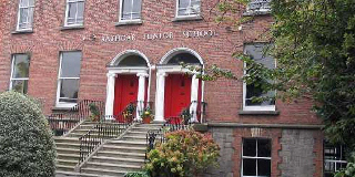 Rathgar Junior School
