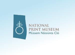 National Print Museum
