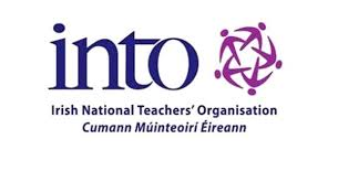 Primary Teachers Urged to Vote on Industrial Action