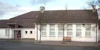 Castleknock National School