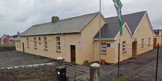 ANNAGH National School