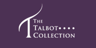 The Talbot Collection
