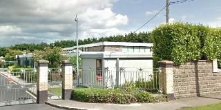 ISLAMIC NATIONAL SCHOOL