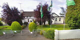Rathmore National School