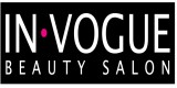 In Vogue Beauty Saloon