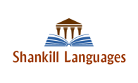 Shankill Languages