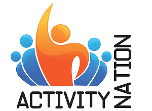 Activity Nation