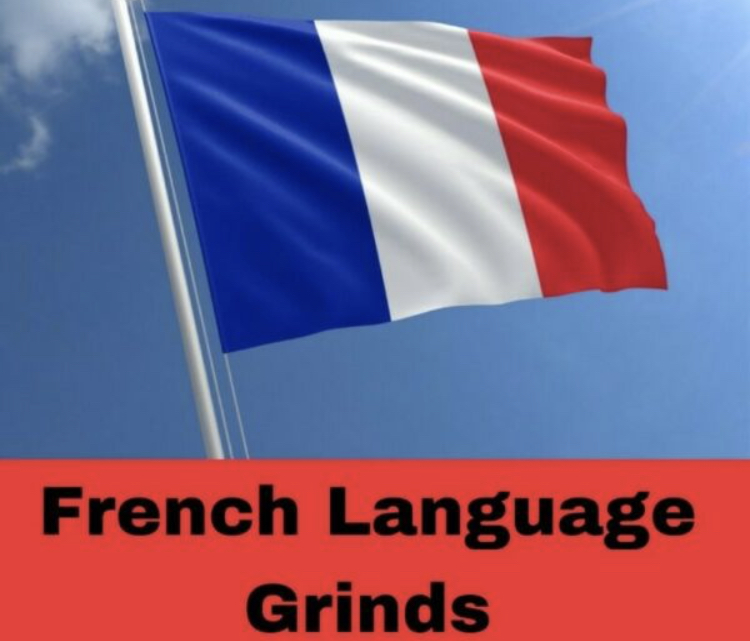 French First