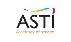 ASTI members to withdraw from Croke Park hours