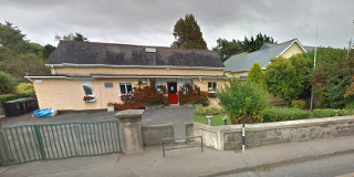 CORDUFF National School