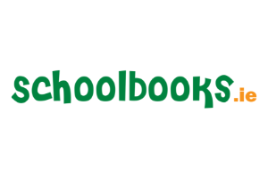 School Book Offers & Online Deals 2019 - SchoolDays ie