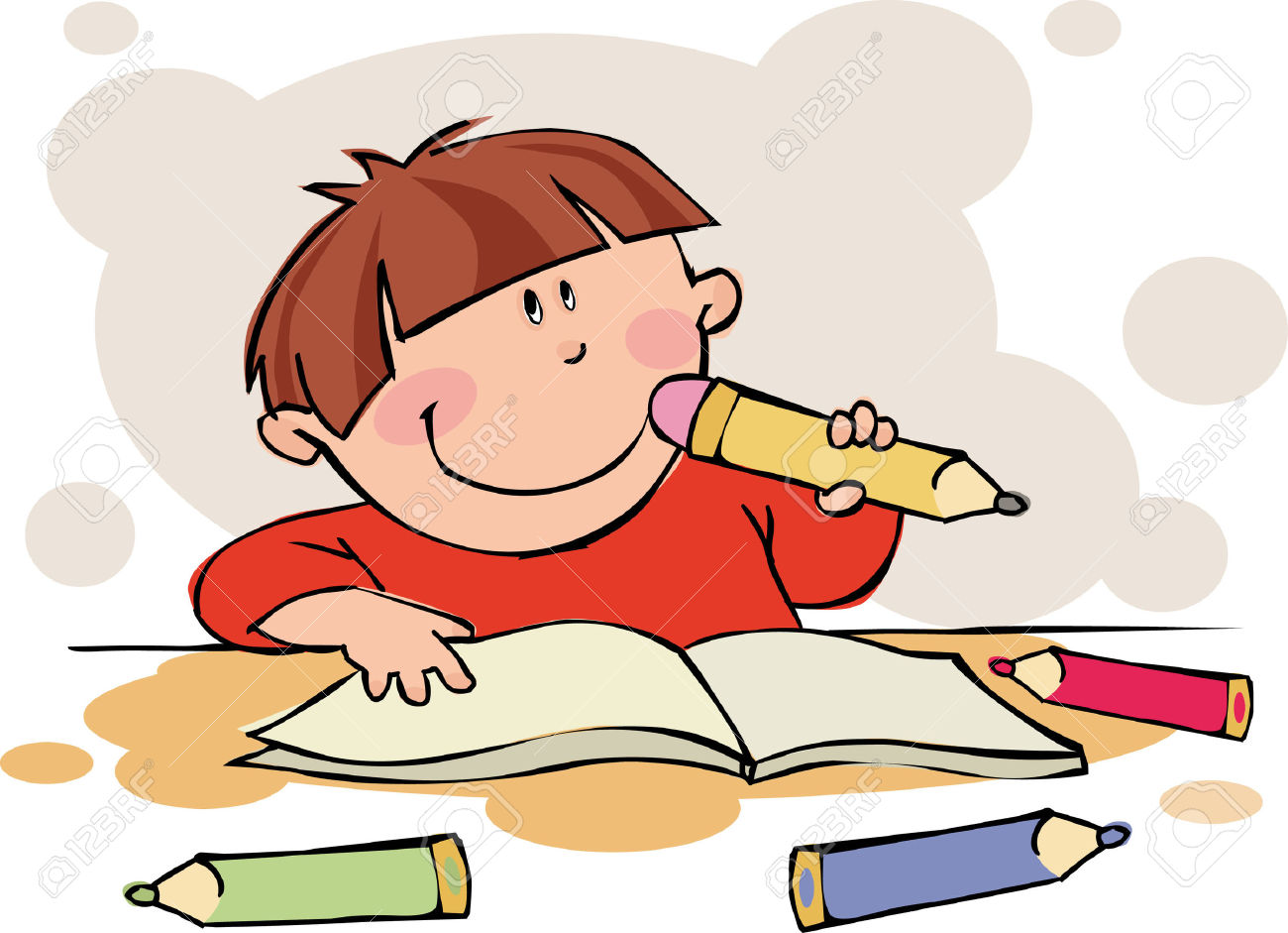 Primary School Grinds Kildare