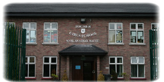 Togher Girls School