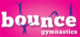 Bounce Gymnastics Club