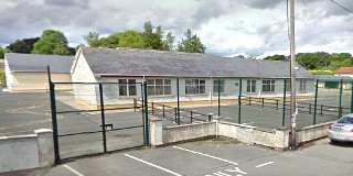 CARRIGALLEN National School