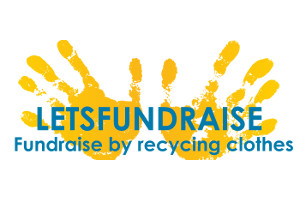 Lets Fundraise