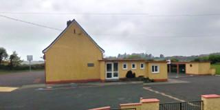 MAULATRAHANE CENTRAL National School