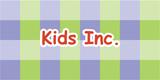 KIDS Inc Preschool