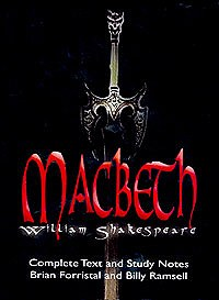 Macbeth Evil Essay