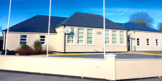 Kilbonane National School