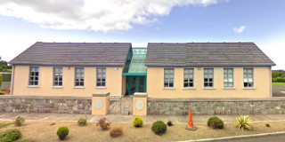 DALYSTOWN National School